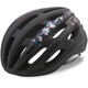 Giro Foray Bike Helmet black